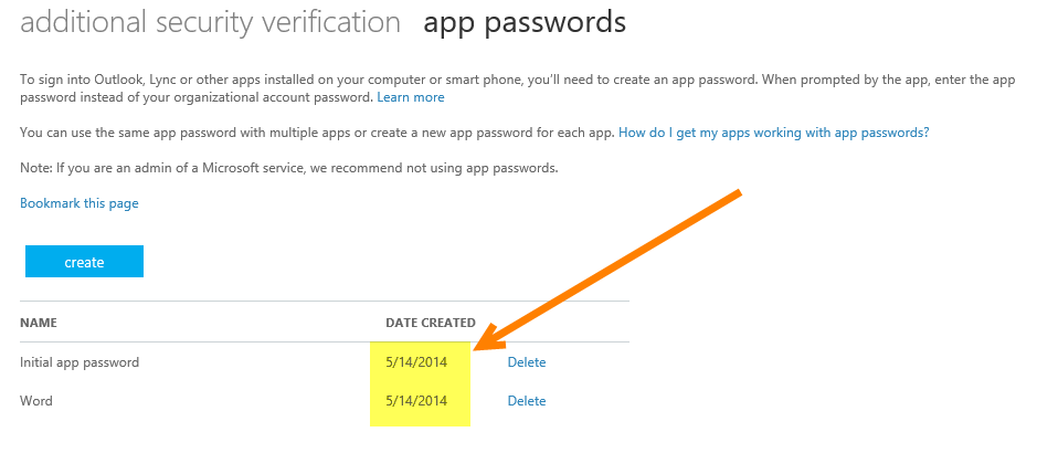 Office 365 Multi-Factor Authentication Setup and
